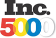Viscira® Makes the Inc. 500/5000 List of America's Fastest-Growing Private Companies for 4th Consecutive Year