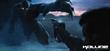 Kollide Entertainment announces development campaign for Broken, an episodic game series