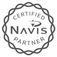 NAVIS Certified Partner Program