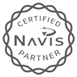 NAVIS Introduces Certified Partner Program Focused on Driving Higher Levels of Success for Mutual Clients
