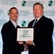 Detroit Renewable Energy Receives Gold Award from International District Energy Association