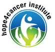 Hope4Cancer® Institute Announces Expansion to Improve Patient Care and Treatment Offerings