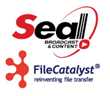Seal Broadcast and Content to Demonstrate FileCatalyst Solutions at SET EXPO in Brazil