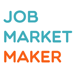 job market maker
