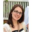 Jessica Verrochi Rodriguez, Assistant