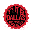 Dallas Brew Scene
