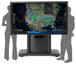 Live Earth Launches Data Visualization Platform for Managing Complex Operations