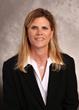 Dr. Barbara Morris