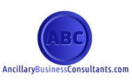 Ancillary Business Consultants Inc., and CannaServe Announce...