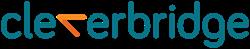 cleverbridge_logo