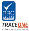 BRC Global Standards Directory Powered by Trace One Enhances Trust in Food 7 Standard