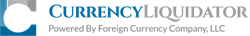 CurrencyLiquidator.com logo