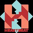 Heartbeat Ideas