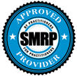 SMRP Lists Smartware Group as a Continuing Education Provider