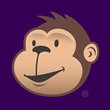 Easily Ship Packages to 255 World Wide Destinations with Parcel Monkey