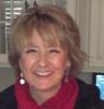 Kristin Goodalis