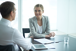 Avitus Group Releases Stay Interviews Best Practices Guide for CA...