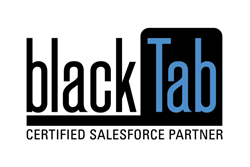 blacktab-group
