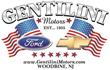 Gentilini Motors Forges Babe Ruth World Series Partnership to Aid Atlantic & Cape May County, NJ Youth Baseball League