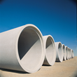 National Concrete Pipe Week Declared for August 16-22