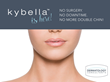 Dermatology Consultants Among First in Atlanta Area to Offer Kybella Treatments to Reduce Double Chin Fat