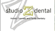 Studio Z Dental Holistic Family and Cosmetic Dentistry