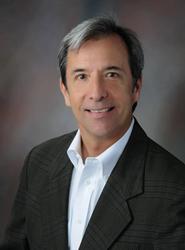 Gary Doyle LBA University VP