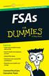 """New """"For Dummies"""" Book from ConnectYourCare Shows Consumers How to Save with Flexible Spending Accounts"""