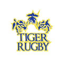 Tigher Rugby & the 2016 Olympics