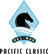 Beholder Takes On The Boys in the 2015 TVG Pacific Classic