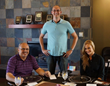 Chimera Golf Club Chooses Masterpiece Cuisine As Preferred Caterer