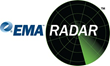EMA Analysts to Present Findings from Second Annual EMA Radar™ Report Focused on Business Intelligence for Mid-Sized Organizations