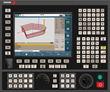 Diversified Machine Systems and Partner, Fagor Automation, Announce New Developments in Powerful CNC Programming Tools