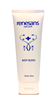 skin care, body cream, new skin care products, moisturizer, anti-aging treatments