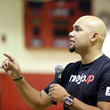 "America's Anti-Bullying Coach ""Mr.Mojo"" Imparts Back to School Tips to Help Eliminate Bullying"
