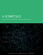 Constellix DNS Releases New White Paper Highlighting How GeoIP Services Create the Most Accurate Geo-DNS