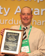 58% of Award-Winning Community Pharmacies Trust Kirby Lester Technology