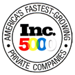 ACCESS Destination Services Makes Inc. 5000 list of Fastest Growing Companies for Third Consecutive Year