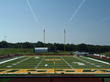 MSSU is Ready for Kick-Off on Their Brand New Shaw Sports Turf Field