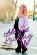 Madison Clark Describes Life 'Always Looking Up' in New Memoir