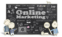 SMB Online Marketing Course