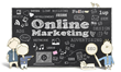 Kate Volman Launches New Online Marketing Course Designed to Help Small Businesses Create Effective Advertising Strategies to Grow Business
