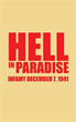 Events of Pearl Harbor come to life in new memoir, 'Hell in Paradise'