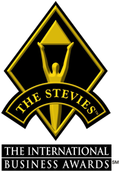 goTransverse Wins 2015 Stevie Awards
