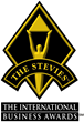 goTransverse wins International Gold for Best New Cloud Platform in 2015 Stevie Awards