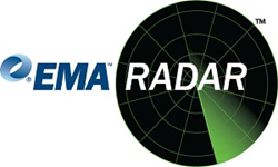 EMA Radar Report Webinar