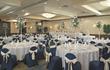 Hilton Crystal City Ballroom