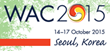 World Allergy Organization Begins XXIV World Allergy Congress (WAC 2015) in Seoul, Korea