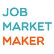 job market maker