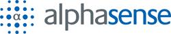 AlphaSense